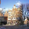 Edwards, Hammersmith Broadway