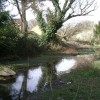 Myton Pool