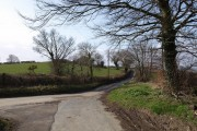 Pitley Road