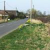 Sodom Lane, Dauntsey