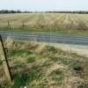 Farmland north of the A3102, Tockenham