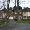 George Road, Warwick