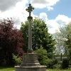 Chipstead War Memorial