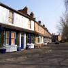 Colour in Clapham