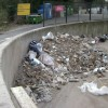 Recycling Centre, Prince's Drive, Leamington Spa