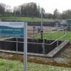Severn Trent site, Edmondscote, Leamington Spa