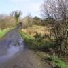 Killycurragh Road