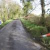 Crocknacor Road, Killycurragh