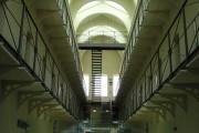 Pentonville Wing, Ruthin Gaol