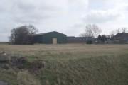 Warp Farm