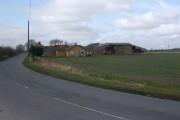 North Common Farm