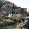 Shepton Mallet: Darshill House