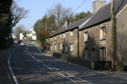 St Mellion Village