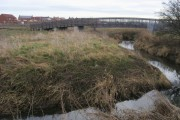 Bridge over the River Thame