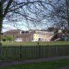 Trinity School, Guy's Cliffe Avenue, Leamington Spa