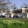 Keswick Green, Milverton, Leamington Spa