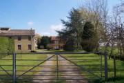 Brandenbury Farm