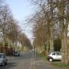 Coniston Road, Leamington Spa