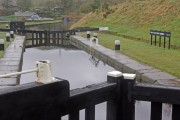First Below West Summit, Rochdale Canal