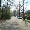 Ravensbourne Avenue, Bromley
