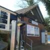 Ravensbourne Railway Station