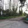 End Of The Road, Marston Stannett
