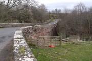 Cairn Bridge