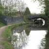 Grand Union Canal, Leamington Spa