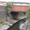 River Rea Alongside Floodgate Street