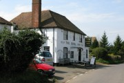 The Bowl Inn, Hastingleigh