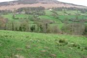 Towards Bamford Edge