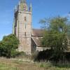 St. Michael and All Angels, Bodenham