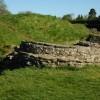 Roman Amphitheatre, Caerleon