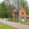 Dunham Park Lodge