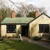 Cottage Museum