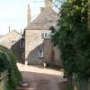 Loxbeare : Barton Farm