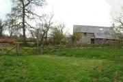 Exmoor : Harewood Farm