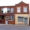 The Industry, 89 Main Road, Darnall