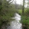 Romford, River Crane