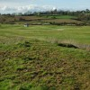 Wentworth Hills Golf Course