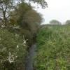 Waterditch, River Mude