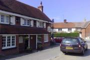 The Cock, North Crawley
