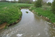 The River Beult