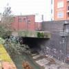 River Rea - Digbeth High Street