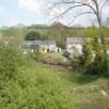 Higher Cownhayne Farm