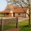 Hawstead Village Hall
