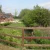 North Bockhampton, River Mude