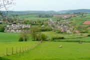 Lea, Herefordshire 1