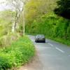 Road to Aston Crews