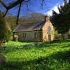 Parish Church of St James, East Chelborough